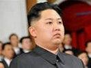 Ким Чен Ын впервые заговорил на публике, выступив с речью на параде к 100-летию Ким Ир Сена