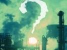 Россия застряла в климатической ловушке
