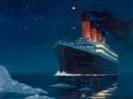 """""""Титаник 3D"""" стал лидером мирового проката"""