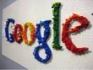 Суд США оштрафовал Google за отказ содействовать расследованию