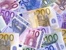 Евро подешевел до месячного минимума в ожидании долговых аукционов Испании