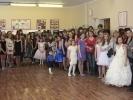 В Первоуральске состоялся кастинг на конкурс «Мисс Первоуральск 2012». Видео