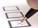 В Госдуме предлагают ограничить возможность избираться всех ранее судимых по тяжким статьям