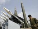 На этой неделе Индия намерена испытать ракету дальнего следования