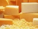 Глава Минэкономразвития Украины после переговоров с Онищенко: сырная война завершена
