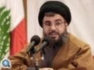 Джулиан Ассанж в первом выпуске своей программы на Russia Today взял интервью у лидера «Хезболлах»