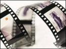 «Централ Партнершип» вслед за iTunes и AppStore начнет показ фильмов в Facebook
