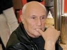 Жители Москвы простятся сегодня с Александром Пороховщиковым