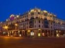 Собянин предложил продать гостиницу «Метрополь» компании из США