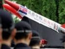 КНДР больше не считает себя обязанной соблюдать мораторий на ядерные испытания