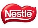 Nestlé покупает бизнес Pfizer по производству детского питания за $9 млрд