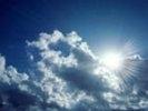 Погодный рекорд: в Первоуральске сегодня было +29°