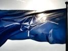 НАТО согласилось на принципиальную уступку Москве. Но России этого уже мало