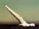 Индия впервые запустила межконтинентальную баллистическую ракету