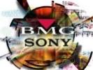 Еврокомиссия разрешила Sony купить EMI