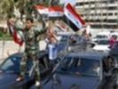 Турпоток в Турцию упал из-за «арабской весны» в Сирии