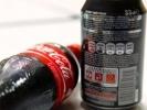 """Неумеренное потребление """"Кока-колы"""" привело к смерти многодетной матери"""