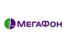 «Мегафон» может выйти на IPO уже в этом году, надеется привлечь $4 млрд