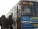 Администрация Первоуральска запретила автобусам №1046 Битимка-Екатеринбург ездить через центр города