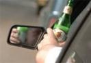 За 3 месяца 2012 года в Первоуральск выявлено 182 водителя, управлявших транспортом в состоянии опьянения