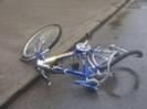 В Саратовской области глава администрации насмерть сбил подростка на велосипеде
