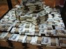 Bloomberg: совокупное состояние богатейших людей мира превысило $1 трлн