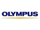 Акционеры одобрили полностью новый совет директоров Olympus после скандала вокруг связей с якудза