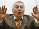 Степашин предъявил Жириновскому иск на 10 миллионов рублей