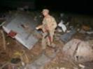 Число жертв авиакатастрофы в Пакистане достигло 138 человек