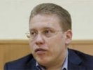 В Первоуральске Глава города провёл пресс-конференцию с журналистами. Видео