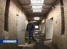 Скандал в тюрьмах и лагерях: почти миллиард спустили на некачественное охранное оборудование