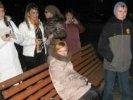 В Первоуральске установлен перечень общественных мест, где нельзя появляться подросткам