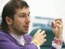 СК возобновил следствие по делу о контрабанде в «Евросети», по которому проходил Чичваркин