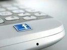 Слух: смартфон Facebook выйдет уже в этом году