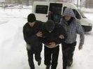 Еще одно дело возбуждено в отношении полицейских из Казани, пытавших задержанных