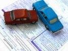 Генпрокуратура требует разобраться с автостраховщиками: допускают очень много нарушений