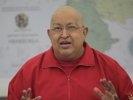 Уго Чавес возвращается в Венесуэлу после лечения