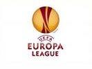 «Атлетик» и «Атлетико» сыграют в финале Лиги Европы