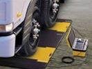 Первоуральск: Вводиться временное ограничение движения транспорта по автомобильным дорогам