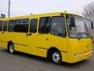В Первоуральске на пригородных маршрутах увеличивается стоимость проезда