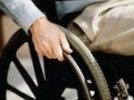 Совет Федерации ратифицировал Конвенцию о правах инвалидов