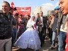 """В Египте мусульмане придумали узаконить """"прощальный"""" секс с только что умершей женой"""
