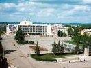 Бюджет Первоуральска не выдержит повышения тарифов ЖКХ