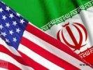 США разрешат Ирану обогащать уран до 5% в обмен на встречные уступки