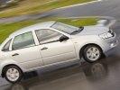 «АвтоВАЗ» объявил о крупнейшем отзыве машин в истории