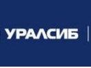 Рейтинг: лучшим работодателем России стал банк «Уралсиб», Google на втором месте