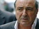 Во Франции арестовано имущество Бориса Березовского на €13 млн