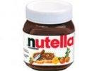 Ferrero заплатит $3 млн за ложные утверждения в рекламе о пользе пасты Nutella