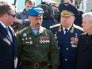 В Москве хоронят нелепо погибшего героя войн в Чечне и Грузии. Последнее интервью: отрывки