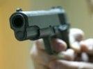 Во Владикавказе друг случайной пулей убил солдата, вступившегося за девушку